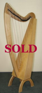 BlevEllyn-1SOLD