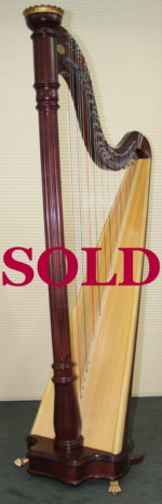 Prelude38SOLD