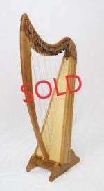 SEEvensong5848-1SOLD