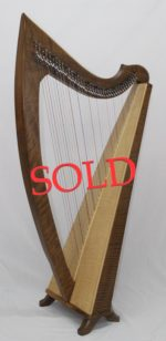 TripEclipse37305-1SOLD