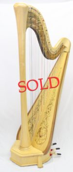 VPenti3314-1SOLD